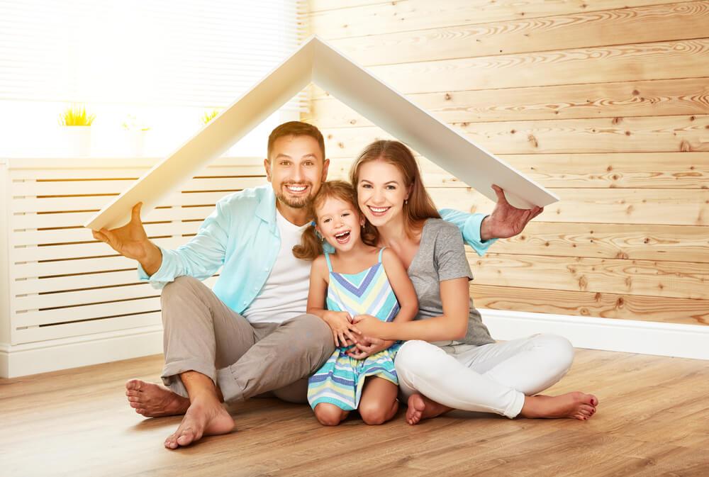 Best husforsikring og innboforsikring