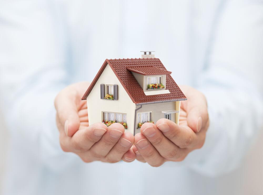 Husforsikring og innboforsikring