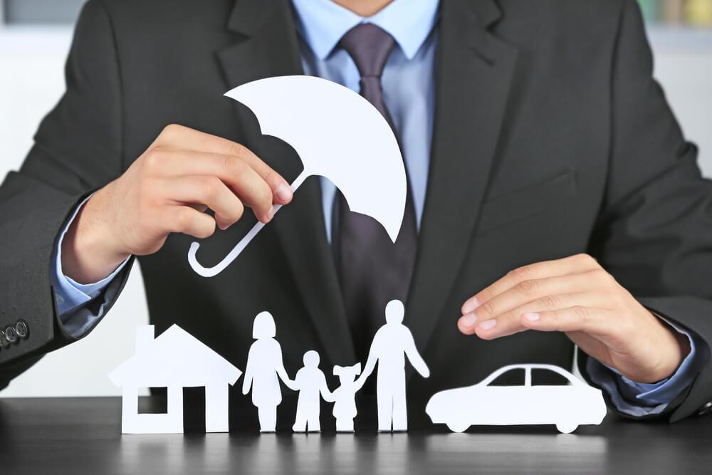Slik velger du riktig forsikringsselskap
